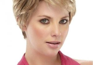 Short Easy Care Hairstyles 20 Collection Of Easy Care Short Hairstyles for Fine Hair