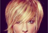 Short Funky Bob Haircuts 25 Best Short Haircuts for Oval Faces
