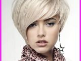 Short Funky Bob Haircuts Very Short Funky Hairstyles Livesstar