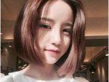 Short Hair Korean 2019 165 Best Ulzzang Short Hair Images In 2019