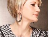 Short Haircuts Bobs Crops 20 Best Ideas Of Short Haircuts Bobs Crops