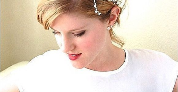 Short Hairstyle for Wedding Dinner Short Hairstyles Elegant Short Hairstyle for Wedding Dinner