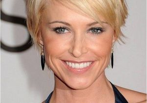 Short Hairstyle for Women with Fine Hair 100 Hottest Short Hairstyles for 2019 Best Short Haircuts for
