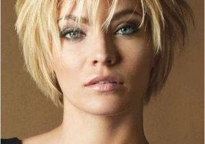 Short Hairstyle for Women with Fine Hair 36 Inspirational Short Shaggy Hairstyles for Fine Hair Concept