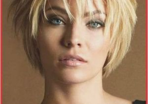 Short Hairstyle for Women with Fine Hair Cool Short Haircuts for Women Short Haircut for Thick Hair 0d Ideas