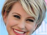 Short Hairstyles after 50 30 Best Short Hairstyles for Women Over 50 Sets