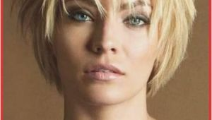 Short Hairstyles and Cuts.com Short Cool Hairstyles for Girls New Cool Short Haircuts for Women
