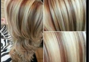 Short Hairstyles Chunky Highlights 44 Best Blonde Hair Styles – Short Haircut Ideas