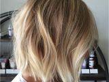 Short Hairstyles Dark Blonde Gorgeous Blonde Bob for Tan Plexion Shorthairstyles