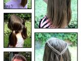 Short Hairstyles for 11 Year Old Girls 3 Year Old Hairstyles