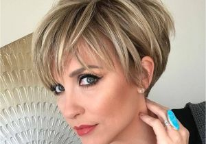 Short Hairstyles for 11 Year Old Girls Easy Daily Short Hairstyle for Women Short Haircut Ideas