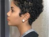 Short Hairstyles for African American Women Over 40 101 Short Hairstyles for Black Women Natural Hairstyles