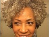 Short Hairstyles for African American Women Over 40 383 Best Natural Hairstyles for Weddings Images On Pinterest In 2018