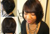 Short Hairstyles for Black Girl Awesome Short Hairstyles Little Girls Hardeeplive