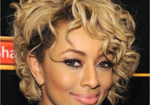 Short Hairstyles for Black Women with Thin Hair Luxury Short Hairstyle for Black Womens to Make You Look Ier ❗