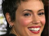 Short Hairstyles for Chemo Patients Best Haircuts for Chemo Patients