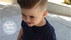 Short Hairstyles for Little Girls with Fine Hair Image Result for Short toddler Girl Haircuts
