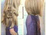 Short Hairstyles for Little Girls with Thick Hair Haircuts for Girl toddlers with Fine Hair Awesome Little Girls