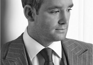 Short Hairstyles for Men Over 40 Best 25 Over 40 Hairstyles Ideas Only On Pinterest