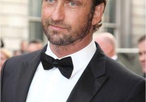 Short Hairstyles for Men Over 40 Favorite Best Hairstyles for Men Over