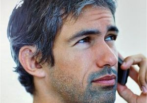 Short Hairstyles for Men Over 40 Hairstyles for Men Over 40 Mens Craze