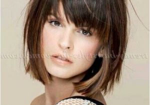 Short Hairstyles for Middle Age Women Best Best Haircuts for Women
