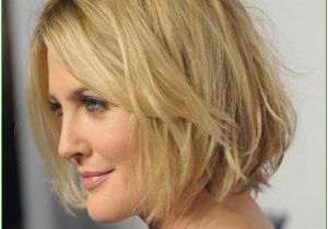 Short Hairstyles for Middle Age Women Lovely Inspirational Short Hairstyles with Short Bangs and Layers