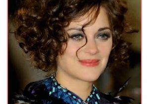 Short Hairstyles for Naturally Curly Hair 2018 Hairstyles for Long Curly Hair 2017 Hairstyles