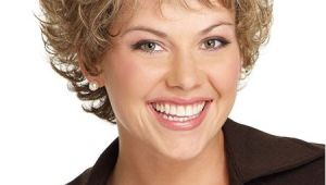 Short Hairstyles for Older Women with Curly Hair S Short Haircuts for Older Women