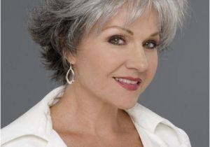 Short Hairstyles for Over 60 Years Old 15 Best Ideas Of Short Haircuts 60 Year Old Woman