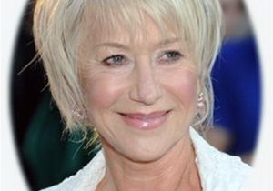 Short Hairstyles for Over 60 Years Old Stylish Short Haircuts for Women Over 60