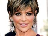 Short Hairstyles for Over 65 Hairstyles for Short Hair Over 50