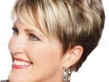 Short Hairstyles for Over 65 Short Hairstyles for Women Over 50 2016