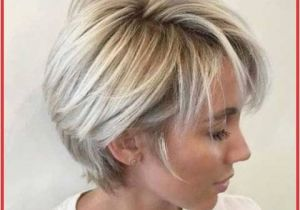 Short Hairstyles for Real Women 2014 New Hairstyle Elegant Haircuts for Boys Best Mens Hairstyles