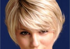 Short Hairstyles for Real Women Hairstyle for Short Hair 2015