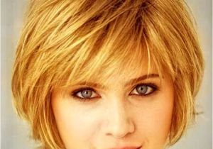 Short Hairstyles for Real Women Short Hairstyles for Women Over Elegant Hairstyles for Thick Hair