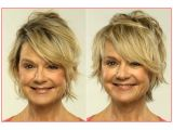 Short Hairstyles for Square Faces and Fine Hair Short Hairstyles for Fine Thin Hair and Square