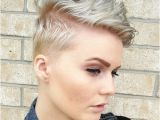 Short Hairstyles for Thin Fine Hair Pictures 9 Latest Short Hairstyles for Women with Fine Hair