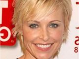 Short Hairstyles for Thin Fine Hair Pictures Short Hairstyles for Fine Hair 2014 Cute Short