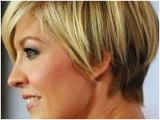 Short Hairstyles for Thin Hair Back View Back View Short Hairstyles for Thin Hair Beautiful Short