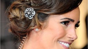 Short Hairstyles for Weddings Guests 20 Best Wedding Guest Hairstyles for Women 2016