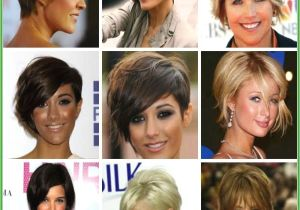 Short Hairstyles for White Women Vogue