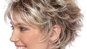 Short Hairstyles for Women Age 50 Very Stylish Short Hair for Women Over 50 Sherry