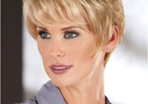 Short Hairstyles for Women Over 60 Pictures Best Hairstyles for 60 Year Old Woman with Fine Hair