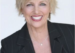 Short Hairstyles for Women Over 60 Pictures Of Short Hair Styles for Women Over 60