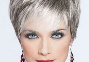 Short Hairstyles for Women Over 60 Pictures Of Short Haircuts for Women Over 60