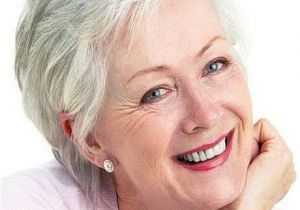 Short Hairstyles for Women Over 60 with Fine Thin Hair Hairstyles for Women Over 60 with Fine Hair