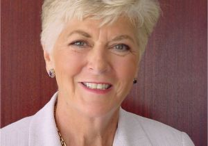 Short Hairstyles for Women Over 60 with Fine Thin Hair Short Hairstyles for Women Over 60 with Fine Hair