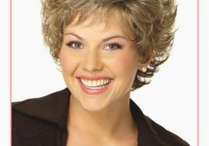 Short Hairstyles for Women Over 65 Short Haircuts for Women Over 65 Over 65 Hairstyles