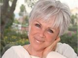 Short Hairstyles for Women Over 70 Years Old 15 Decent & Wonderful Hairstyles for Women Over 70